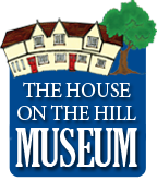 The House on the Hill Museum